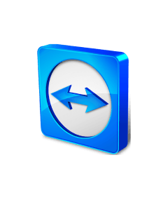 teamviewer quick support link